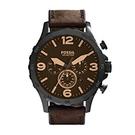 【Fossil】/時尚摩登錶(男錶 女錶 Watch)/JR1487/台灣總代理原廠公司貨兩年保固