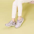 MIZUNO YOUDO ME 3E 健走鞋 淡紫 B1GW200167 女鞋