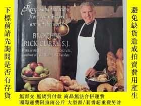 二手書博民逛書店The罕見Secrets of BreadmakingY19139 Rick Curry William Mo