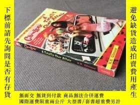 二手書博民逛書店A罕見Totally Cher Affair (英語)Y278316 H. B. Gilmour