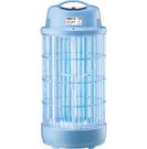 【日象】15W 捕蚊燈 ZOM-2415