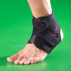護踝 高透氣可調踝固定護套 OPPO歐柏 1103