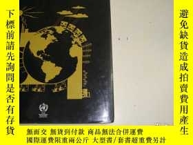 二手書博民逛書店CLIMATE罕見EXCHANGEY28441 出版2012