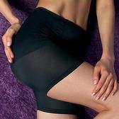 【曼黛瑪璉】魔女 輕機能 修飾褲(黑)(本品未購滿2件恕不出貨,退貨需整筆退)