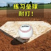 壘球棒球 世達壘球WB5412 硬式壘球 硬式12寸壘球