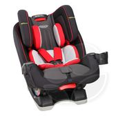 GRACO MILESTONE™ LX (0-12歲)長效型嬰幼童汽車安全座椅-小紅帽【佳兒園婦幼館】