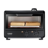 *新家電錧*【CHIMEI奇美 EV-10T0AK】10L遠紅外線蒸氣烤箱