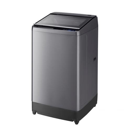 HITACHI 日立13公斤SLIM直立式洗衣機 SF130XAV