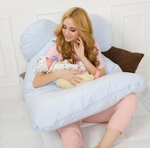 孕婦枕孕婦枕頭護腰側睡枕孕婦