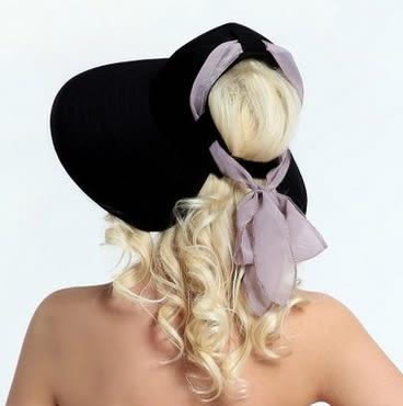 太陽帽女夏天戶外韓版遮陽帽防曬沙灘帽大沿可折疊防紫外線涼帽子 -uai0023