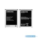 Samsung三星 Galaxy MEGA 6.3 i9200_3200mAh/原廠電池/手機電池