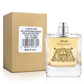 Juicy Couture Viva La Juicy 女性淡香精-Tester(100ml)★ZZshopping購物網★