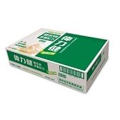 ~健康之星~三多偉力健 糖尿病營養配方 240ml*24罐/箱