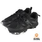 Merrell Mqm Flex 2 Gtx 黑色 網布 健行用運動鞋 女款 NO.J0531【新竹皇家 ML035600】