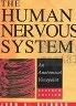 二手書R2YBv1998年《THE HUMAN NERVOUS SYSTEM7e