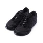 MIZUNO WAVE DAICHI 5 GORE-TEX 越野慢跑鞋 黑 J1GJ205609 男鞋