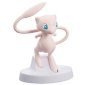 Pokemon 寶可夢 PCC_13 夢幻