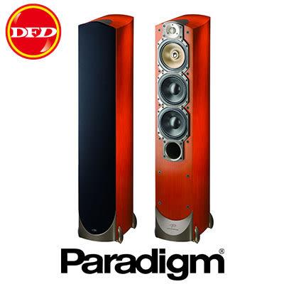 加拿大 Paradigm Signature S6 極聲美型揚聲器 (落地型喇叭)