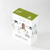 【161608073】30秒冷泡茶-清迎薄綠8入口碑款