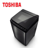 TOSHIBA 東芝 AW-DG13WAG 13公斤SDD超直驅變頻直立式洗衣機 熱線:07-7428010