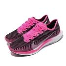 Nike 慢跑鞋 Zoom Pegasu...
