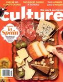 culture the world on cheese 夏季號/2018
