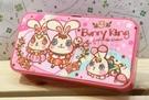 【震撼精品百貨】 Bunny King_邦尼國王兔~香港邦尼兔 擴音器/音響#72550