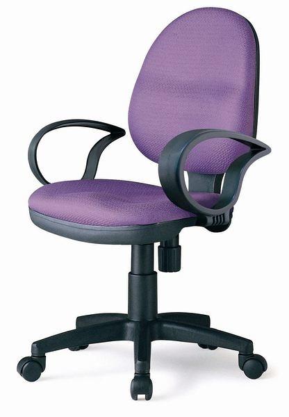 HE-638AG辦公椅