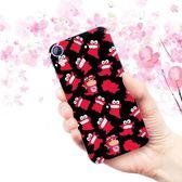 [10lifestyle 硬殼] HTC Desire 825 D10u D825 D825u 手機殼 外殼 小怪獸