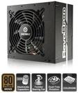 保銳 ENERMAX 銅牌 700W 電源供應器 超靜銅魔 ERB700AWT 【刷卡含稅價】
