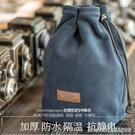 攝影包 TONYFAY單反相機包內膽包佳能索尼微單包相機袋收納包便攜厚防水 星河光年