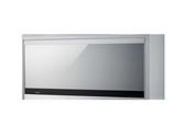 (全省原廠安裝)Rinnai林內 80公分懸掛式臭氧殺菌烘碗機 RKD-186S(Y)