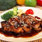 日式照燒無骨嫩雞腿排 *1片組 (230g±10%片)