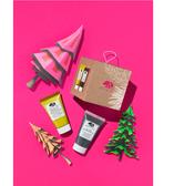 ORIGINS 膜力玩樂面膜組 2019限定聖誕禮盒