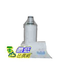 [美國直購 ] 美國Amway 安麗濾芯濾心 eSpring Water  Replacement Cartridge with UV -Amway item 100186- Brand N
