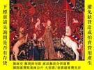 二手書博民逛書店Idylls罕見Of The King And A New Selection Of PoemsY256260