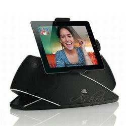 經典數位~JBL OnBeat Xtreme iPhone iPad藍芽重低音喇叭~支援話功能
