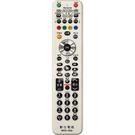 《鉦泰生活館》第四台有線電視數位機上盒遙控器MOD-1002北部版