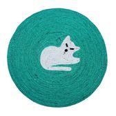 寵物貓玩具貓抓板貓咪用品