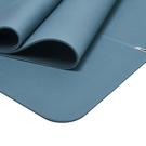 agoy 瑜珈墊 大地瑜珈墊 (5mm) - 海洋藍