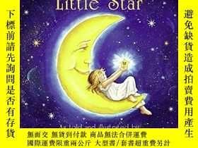 二手書博民逛書店Twinkle,罕見Twinkle, Little StarY255562 Iza Trapani Charl