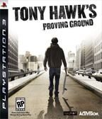 PS3 湯尼霍克:神乎其技(美版代購)
