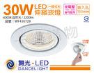 舞光 LED 30W 4000K 自然光...