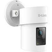 【免運費】D-Link 友訊 DCS-8635LH 2K QHD 旋轉式 戶外 無線 網路 攝影機