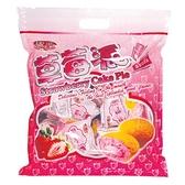 野川草莓派19g x15入/袋【愛買】