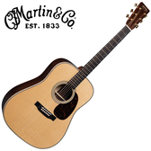 Martin D-28 Modern Deluxe 嚴選東印度紅木吉他-豪華Deluxe系列/附硬殼/原廠公司貨