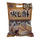 盛香珍夾心酥-巧克力400g【愛買】