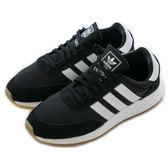 Adidas 愛迪達 I-5923  經典復古鞋 D97344 男 舒適 運動 休閒 新款 流行 經典