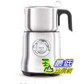 [103 美國直購] Breville BMF600XL Milk Café Milk Frother 奶泡機