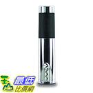 [106 美國直購] Vinturi V9045 電池式 開瓶器 開酒器 Battery Powered Wine Opener, Black/Silver